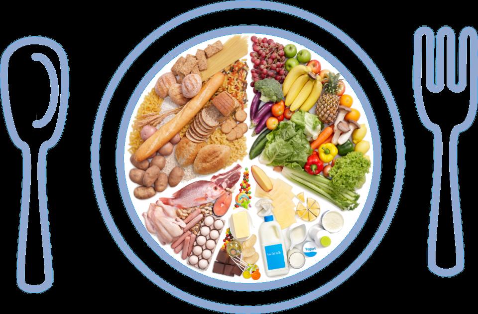 диетическое питание после отравления
